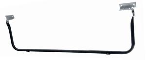 Nóżka meblowa rozkładana 1650x284mm