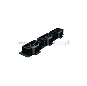 KLIPS PVC SELECT